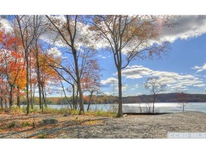 5 Lakeview Road Craryville, NY MLS# 106770