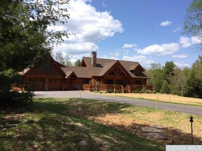 12 Lauren Lane  Windham, NY MLS# 106990