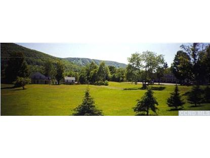 5149 State Route 23  Windham, NY MLS# 108659