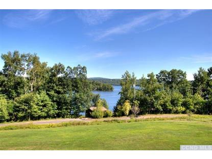 Golf Course Road Craryville, NY MLS# 109888