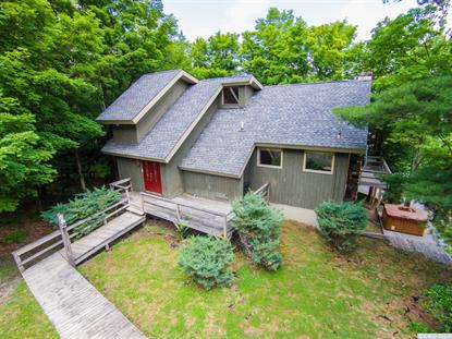 4 The Glade  Windham, NY MLS# 110636