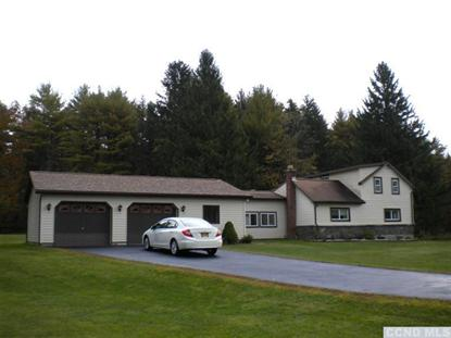 2856 Rt. 81  Earlton, NY MLS# 93554