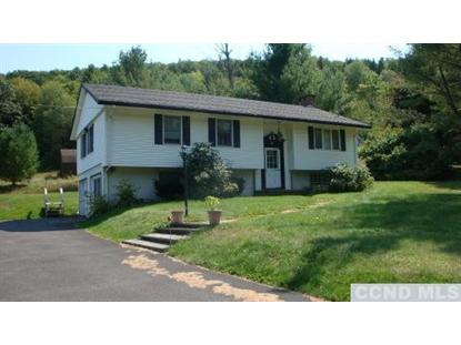 539 County Route 40  Maplecrest, NY MLS# 94738