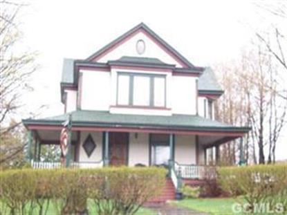 5914 Main St, Tannersville, NY
