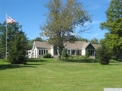 281 Old Rd Windham, NY MLS# 95911