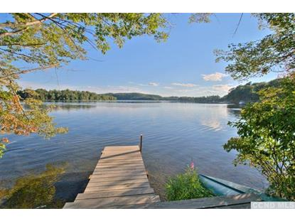 5 Lakeview Rd Craryville, NY MLS# 96027