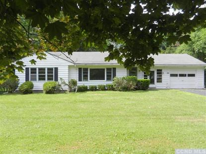 1737 State Route 9  Stuyvesant, NY MLS# 96768
