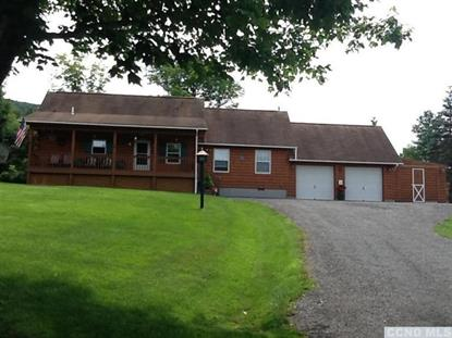 270 County Route 56  Maplecrest, NY MLS# 98400