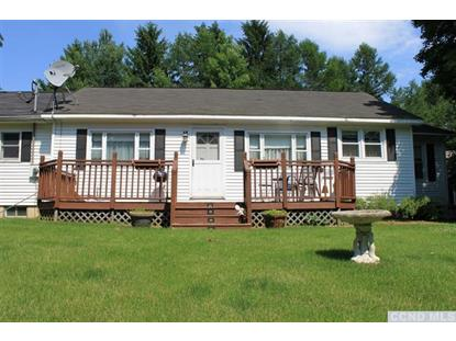 2735 Route 26  Greenville, NY MLS# 98828