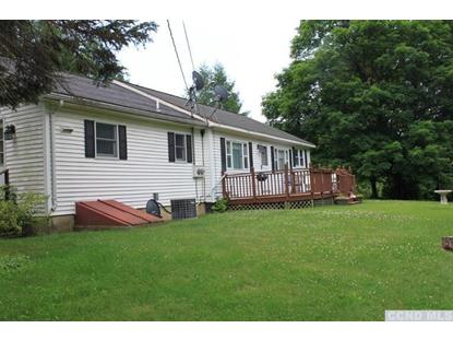 2735 Route 26  Greenville, NY MLS# 98829