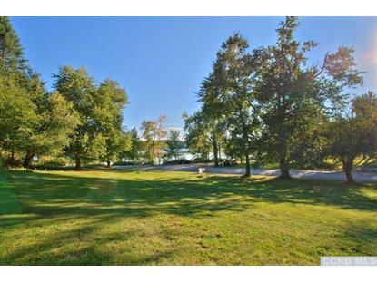225 Lakeview Rd Craryville, NY MLS# 99287