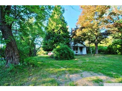 221 Lakeview Rd Craryville, NY MLS# 99288