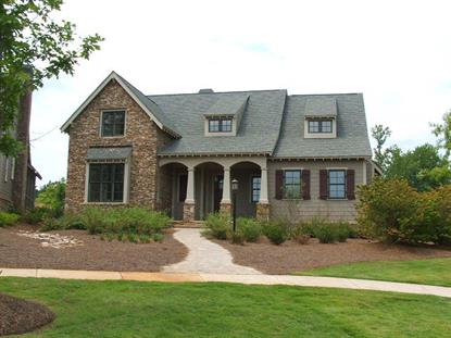 3215 TURKEY SPUR LN  Opelika, AL MLS# 104509