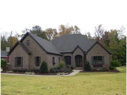 1591 MARLEY LN , Auburn, AL