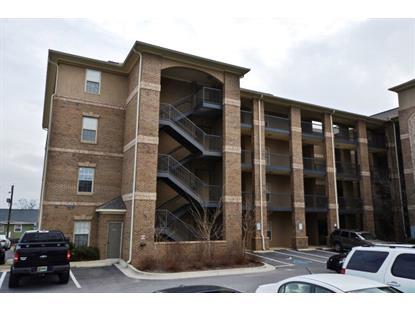 402 W MAGNOLIA AVE  Auburn, AL MLS# 107162