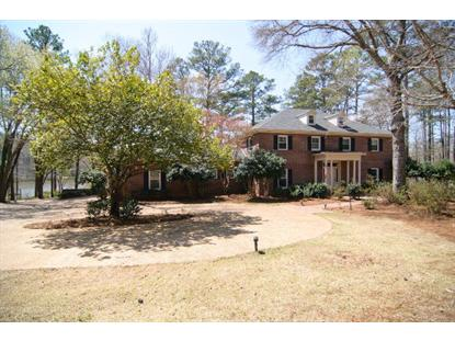 425 CROSS CREEK RD  Auburn, AL MLS# 107643