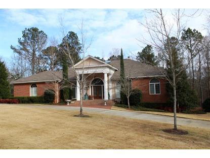 575 HAMILTON HILLS DR  Auburn, AL MLS# 107651