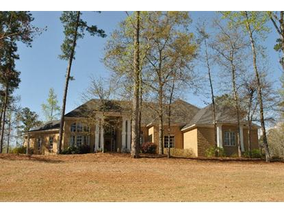 2001 BEVERLY DR  Opelika, AL MLS# 107675
