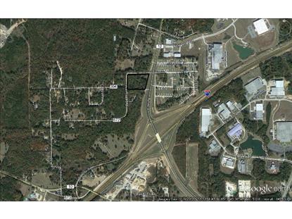 3022 COX RD  Auburn, AL MLS# 107680