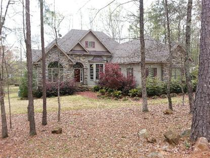 703 SKI SPRAY PT  Opelika, AL MLS# 107722