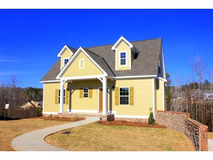2496 WATERSTONE CIR  Auburn, AL MLS# 107925
