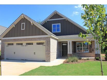 2439 DEER RUN CT  Auburn, AL MLS# 107935