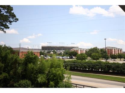 Address not provided Auburn, AL MLS# 108361
