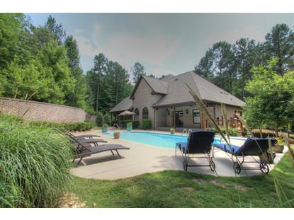 7018 HEATH RD  Auburn, AL MLS# 108390