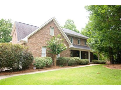 1793 COVINGTON RIDGE  Opelika, AL MLS# 108652