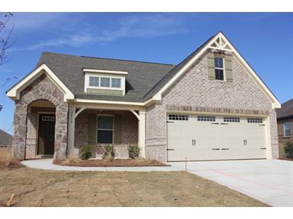 2450 DEER RUN CT  Auburn, AL MLS# 108671