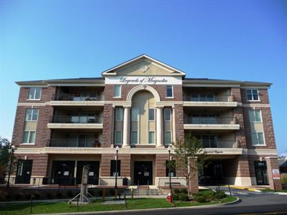 234 W MAGNOLIA AVE  Auburn, AL MLS# 108735