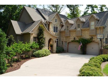 1762 COVINGTON RIDGE  Auburn, AL MLS# 108843