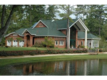 105 PRATHERS LAKE DR  Auburn, AL MLS# 109064