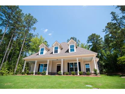 4118 CREEKWATER CROSSING  Auburn, AL MLS# 109083