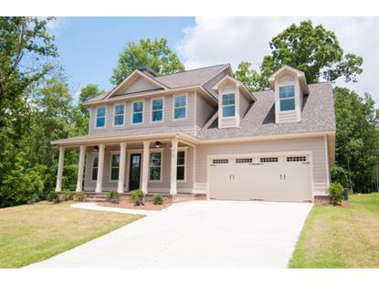4164 CREEKVIEW CT  Auburn, AL MLS# 109396