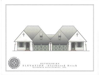 1794 COVINGTON RIDGE  Auburn, AL MLS# 109554