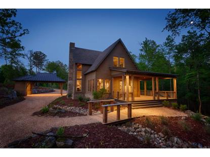 Real Estate for Sale, ListingId: 33066513, Auburn,AL36832