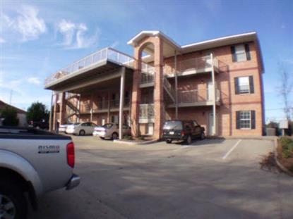 163 COX ST  Auburn, AL MLS# 110383