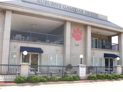 129 N DONAHUE DR  Auburn, AL MLS# 110503