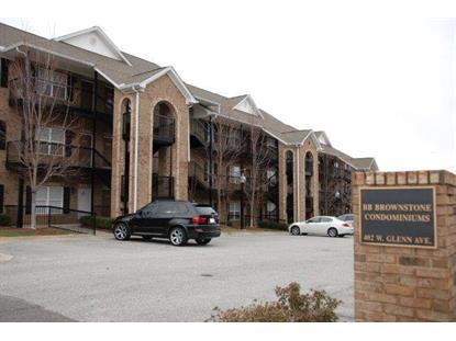 402 W GLENN AVE  Auburn, AL MLS# 110911
