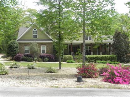 6204 HEATH RD  Auburn, AL MLS# 110966