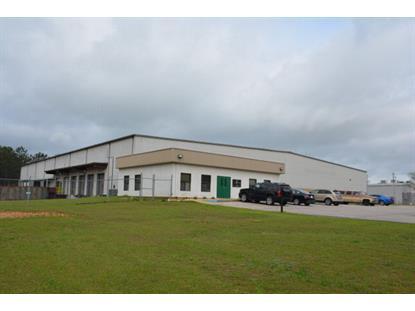 Real Estate for Sale, ListingId: 33090142, Opelika,AL36801