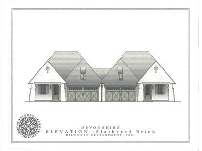 1794 COVINGTON RIDGE  Auburn, AL MLS# 111084