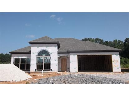 155 CASTELLO CIRCLE  Auburn, AL MLS# 111177
