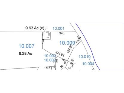 0 POWELL HILL RD  Dadeville, AL MLS# 111329