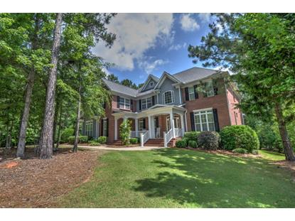 4316 PEBBLE SHORE DR  Opelika, AL MLS# 111382