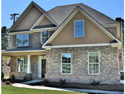 1249 SHADOWWOOD LANE  Auburn, AL MLS# 111431