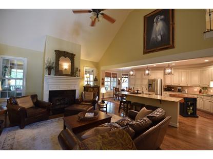 1652 COVINGTON RIDGE  Auburn, AL MLS# 111501