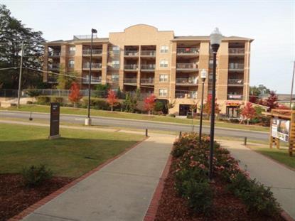 402 W MAGNOLIA AVE  Auburn, AL MLS# 111521