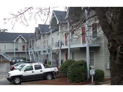 542 W MAGNOLIA AVE  Auburn, AL MLS# 111925
